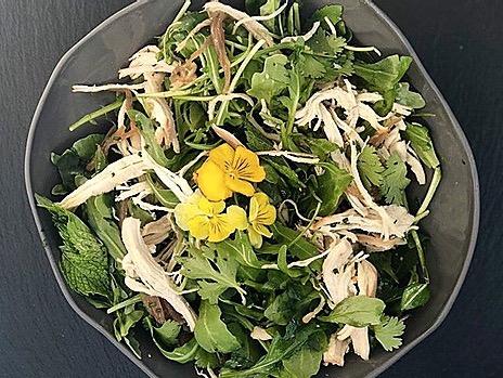 Colette_chicken_salad
